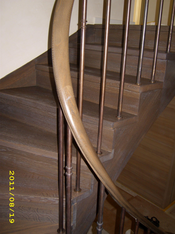 Stair Image 656