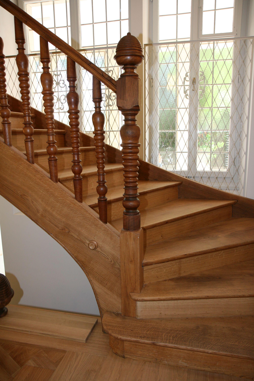 Stair Image 138
