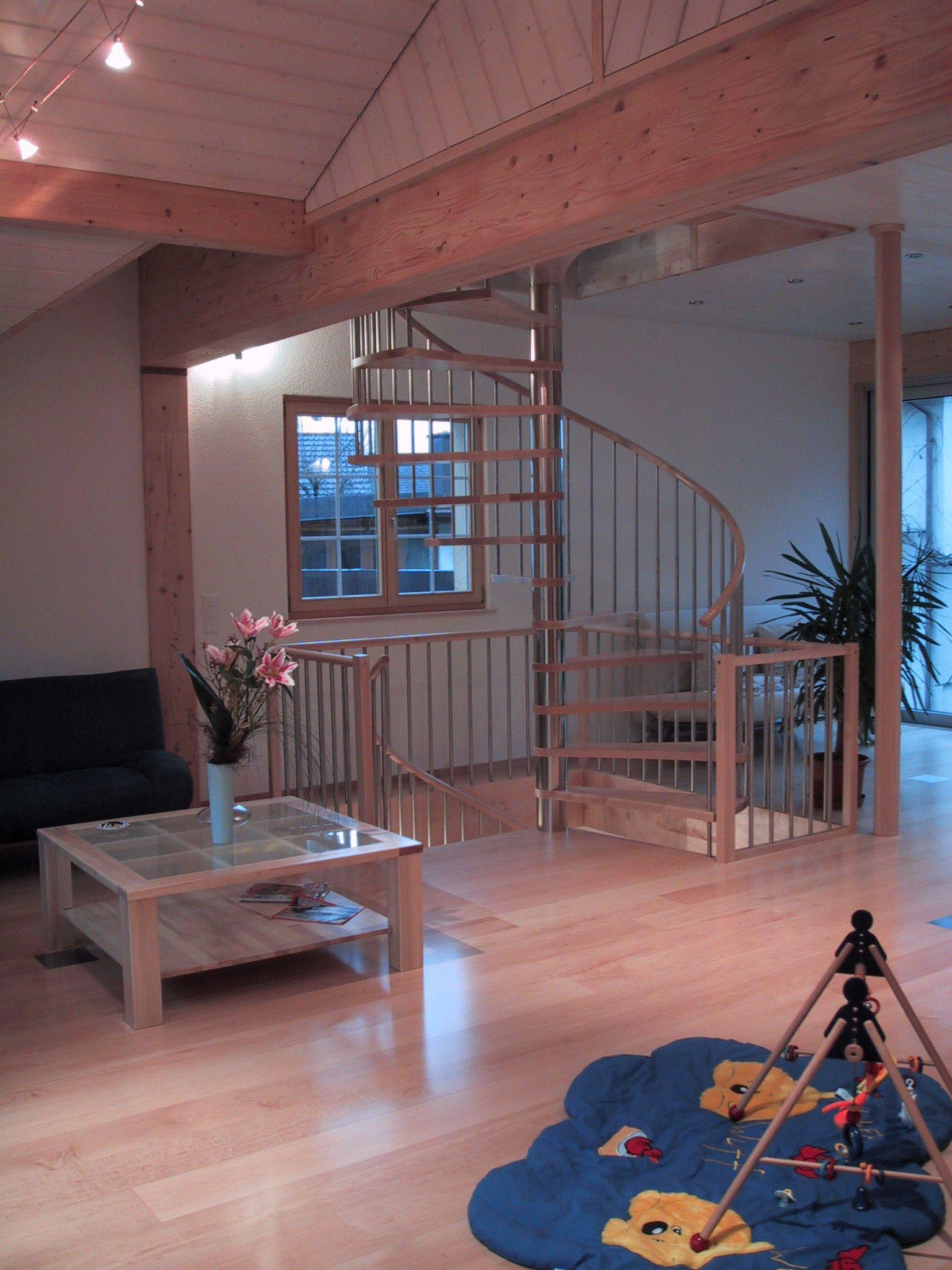 Stair Image 7