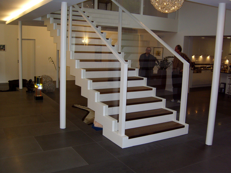 Stair Image 89