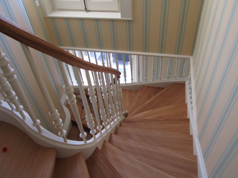 Stair Image 239
