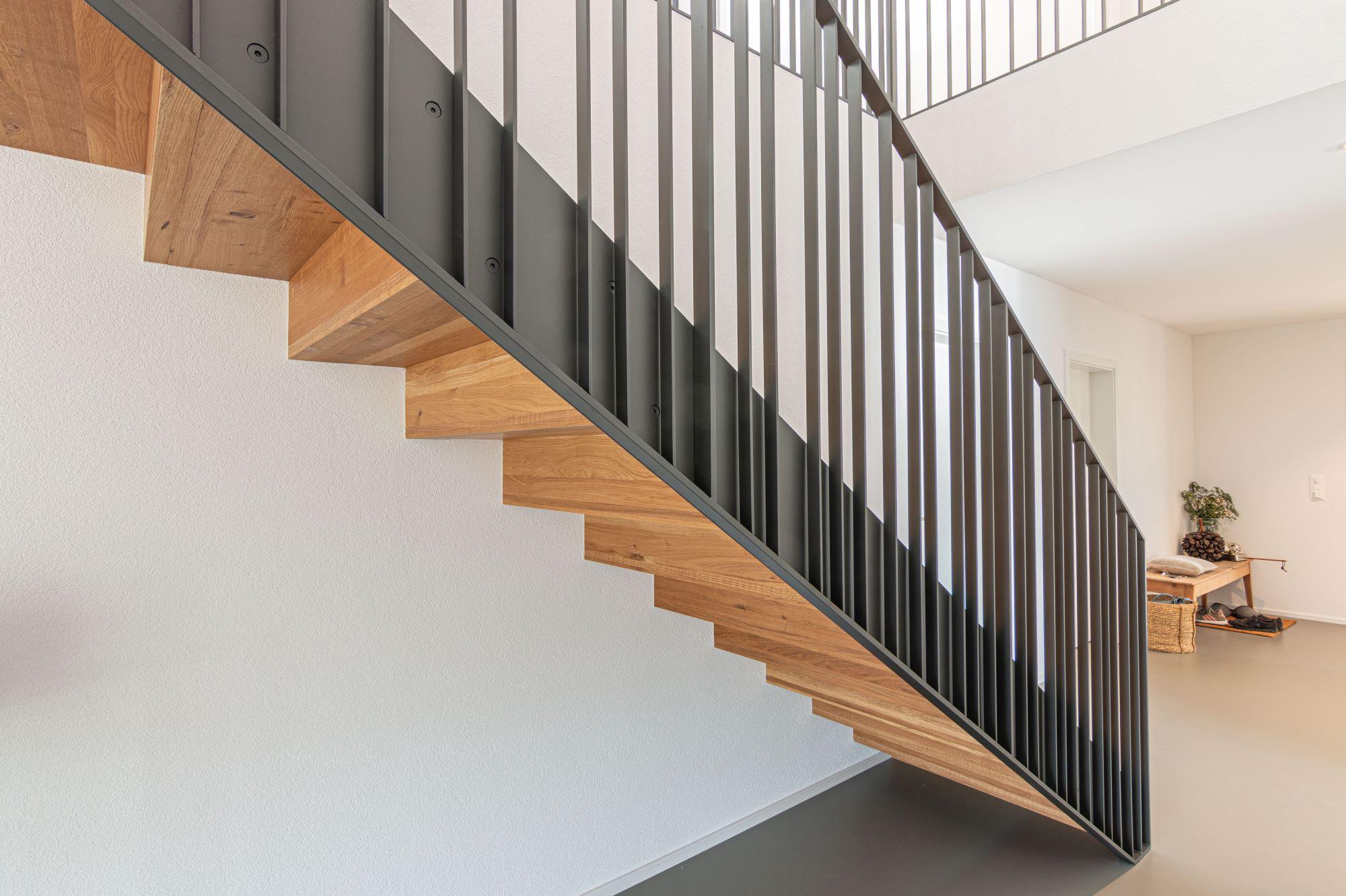 Stair Image 1293