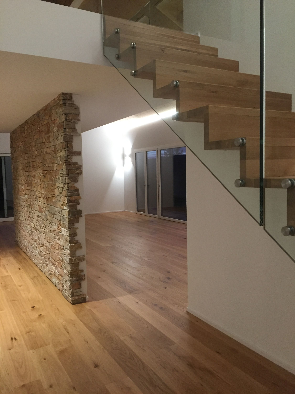 Stair Image 1140