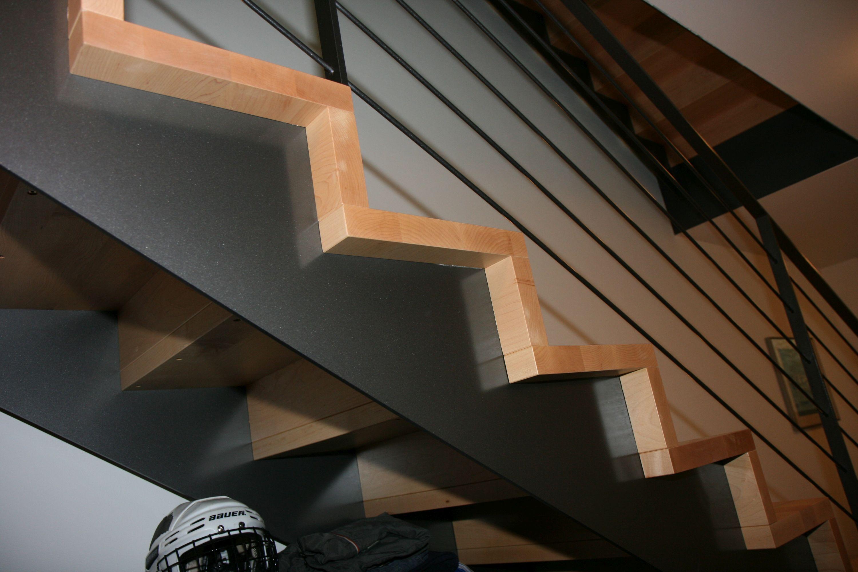 Stair Image 117