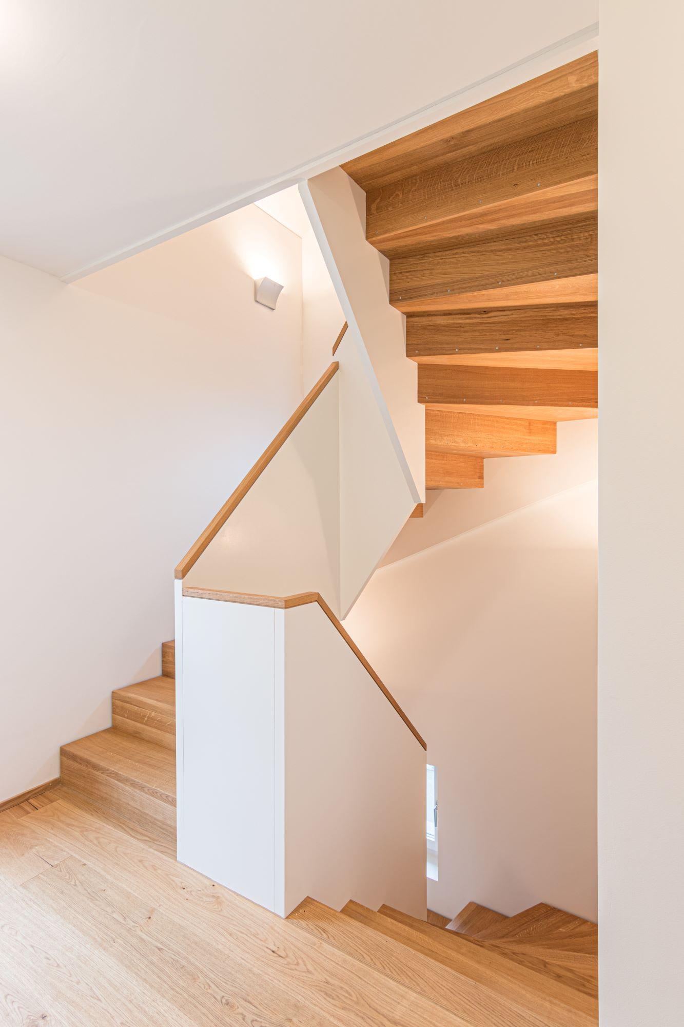 Stair Image 2308