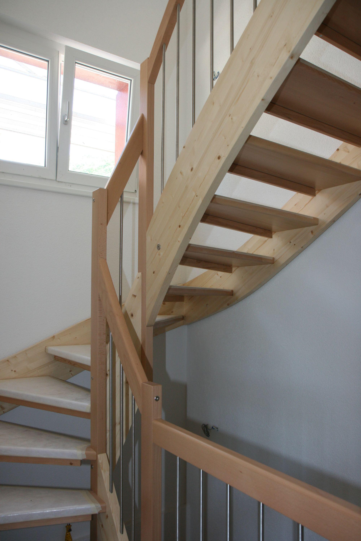 Stair Image 442