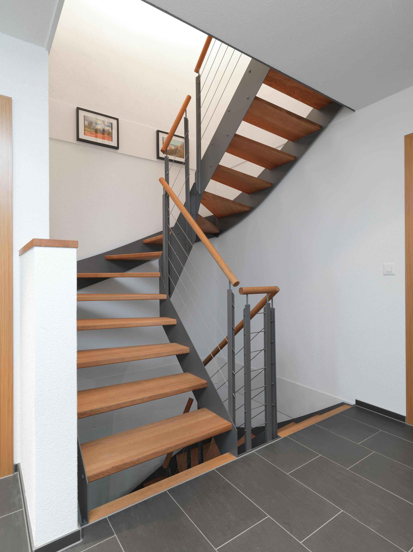 Stair Image 345