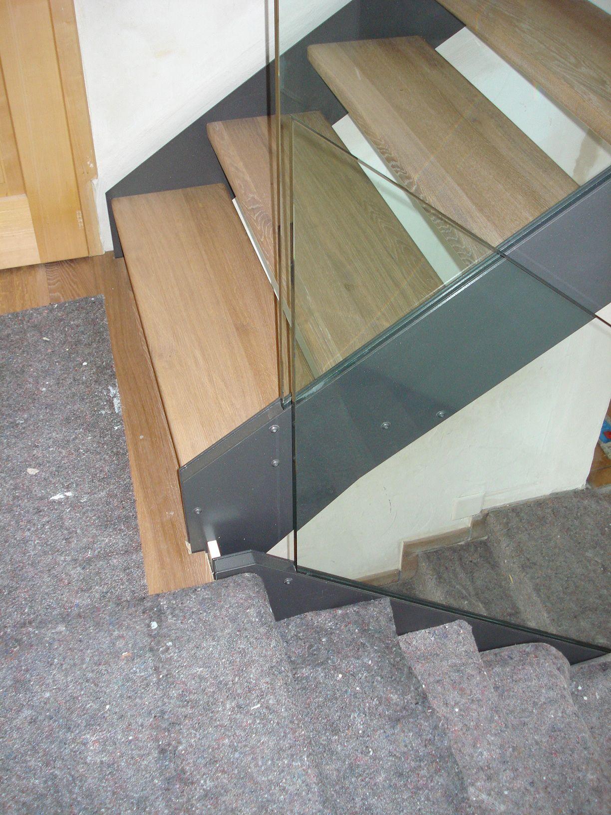 Stair Image 501