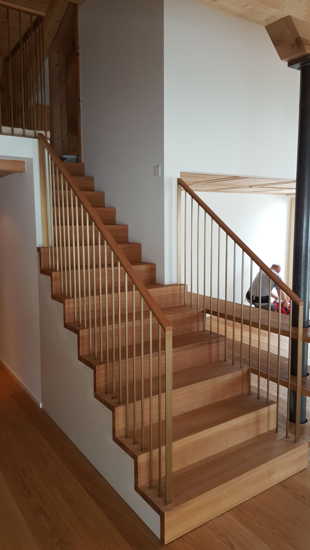 Stair Image 1144