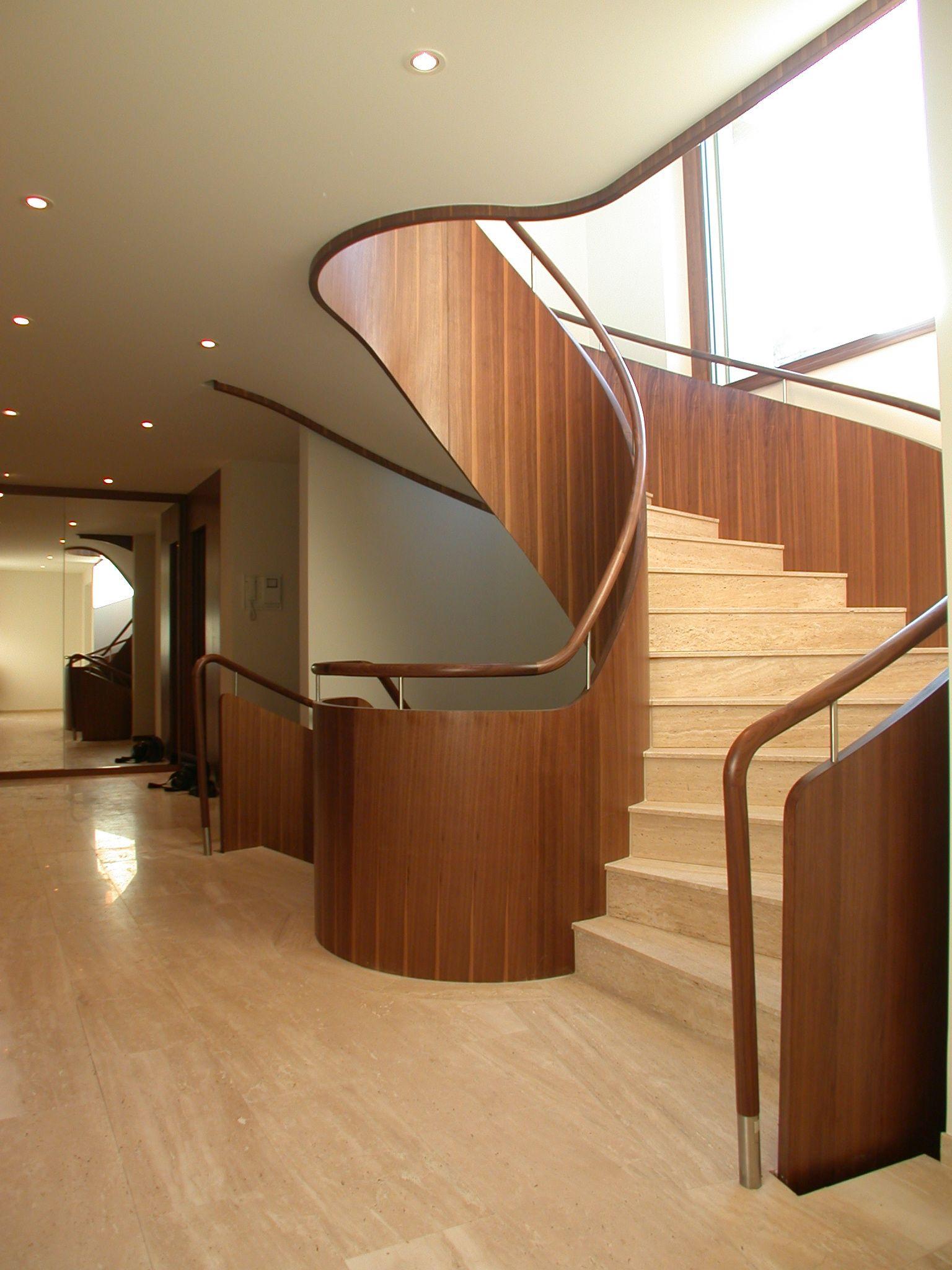 Stair Image 40