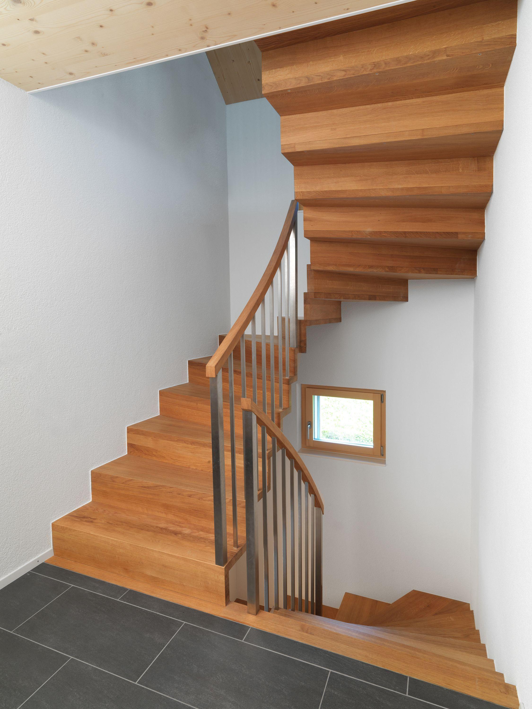 Stair Image 352
