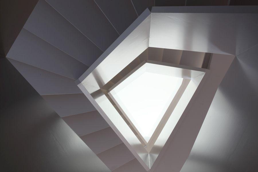 Stair Image 667