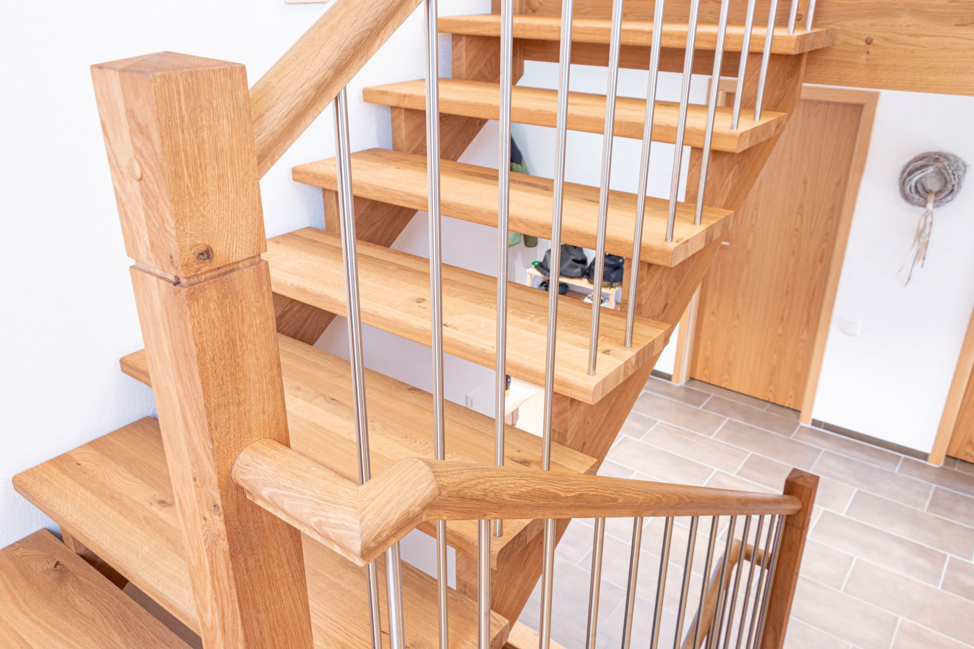 Stair Image 1296
