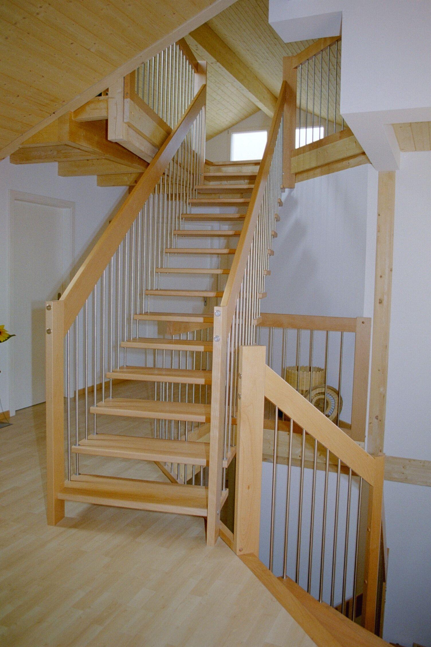 Stair Image 26