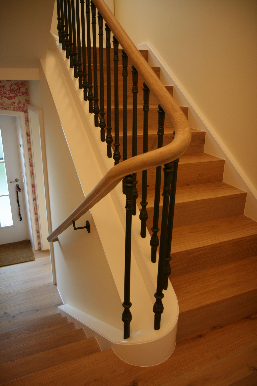 Stair Image 309