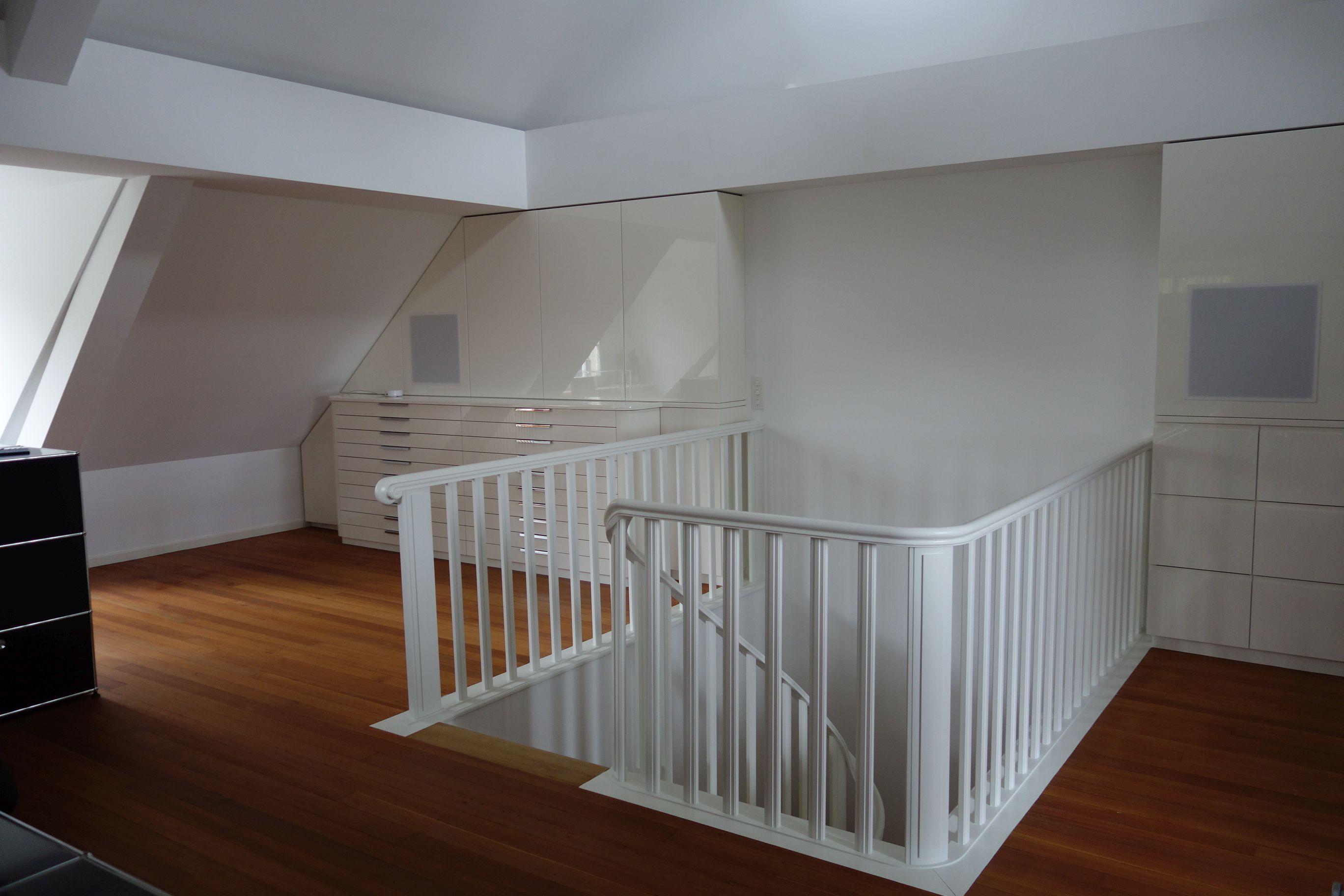 Stair Image 749