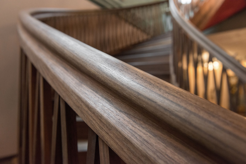 Stair Image 780