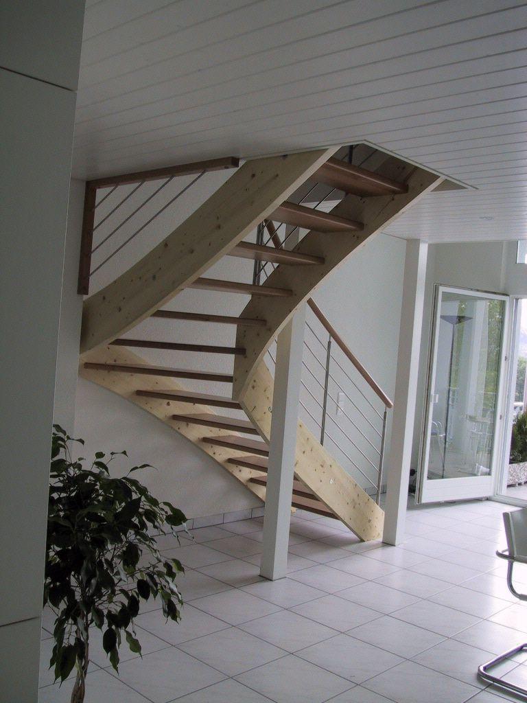 Stair Image 10
