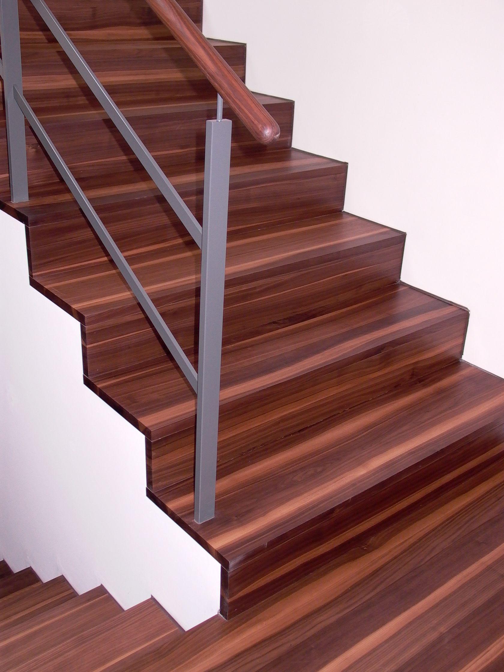 Stair Image 376