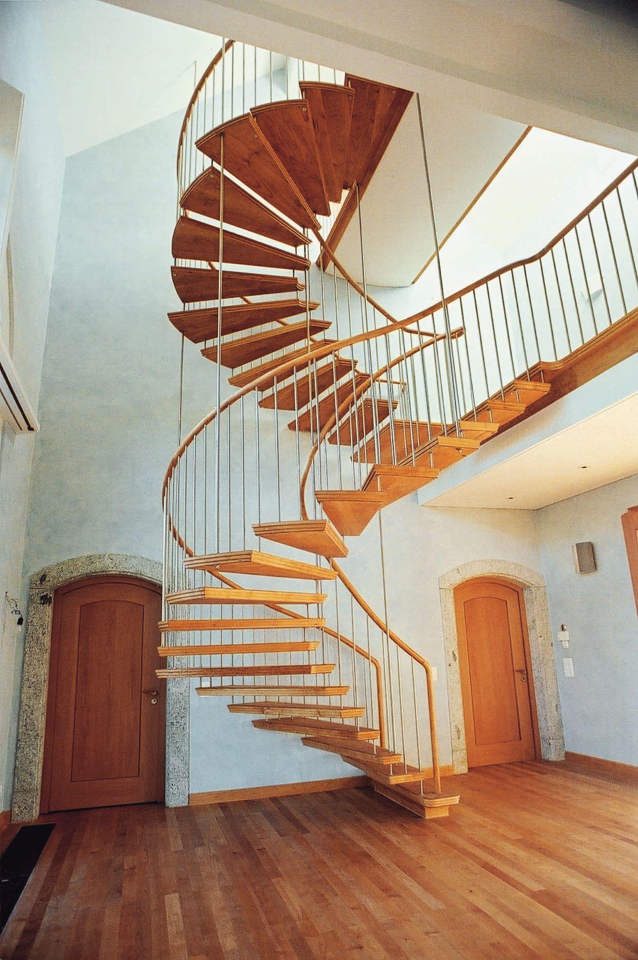 Stair Image 28