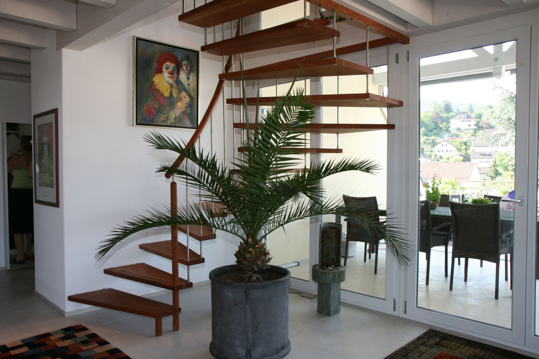Stair Image 83