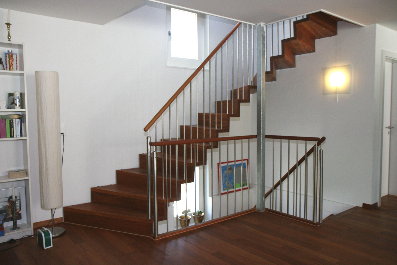 Stair Image 65