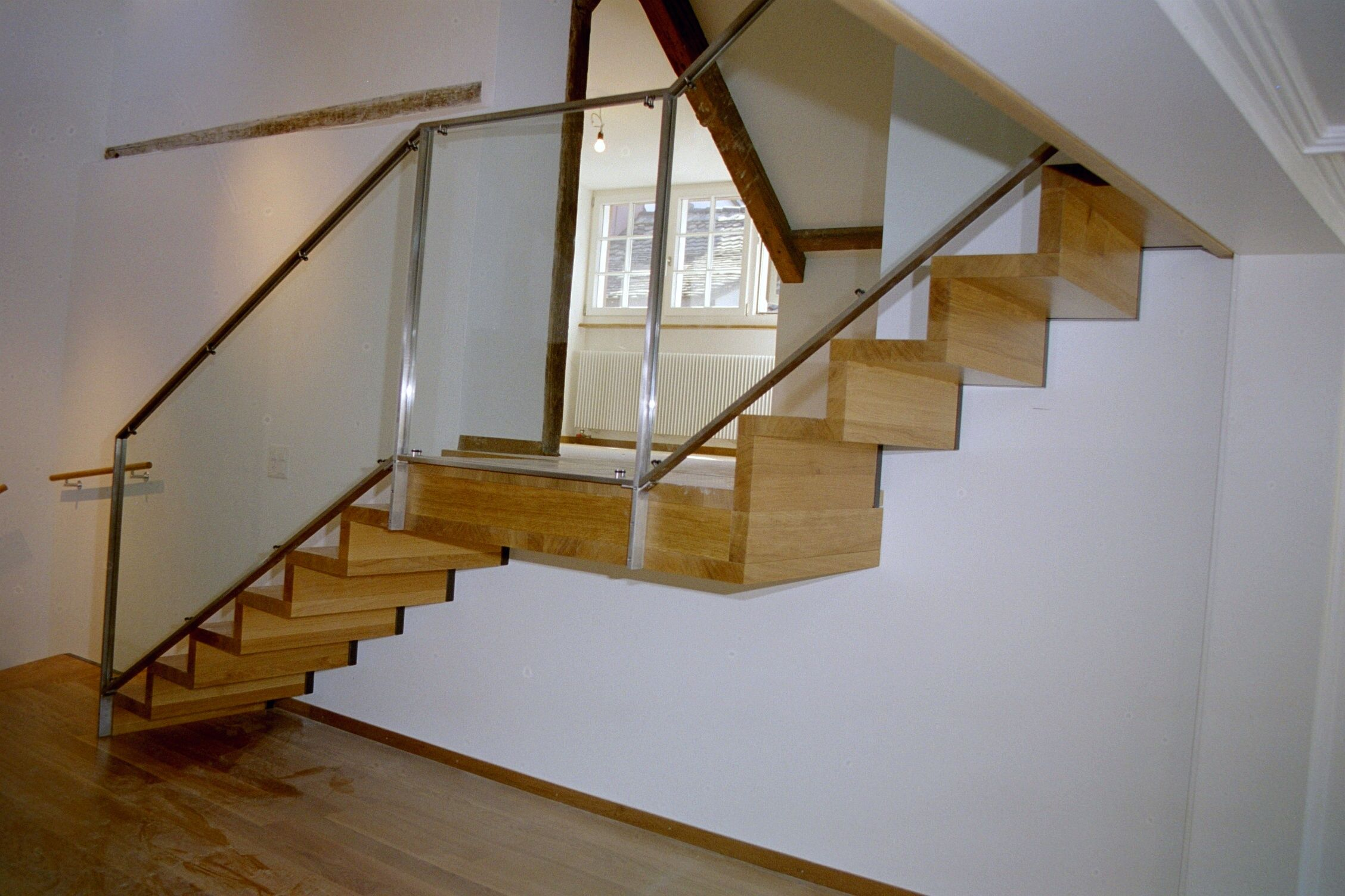 Stair Image 23