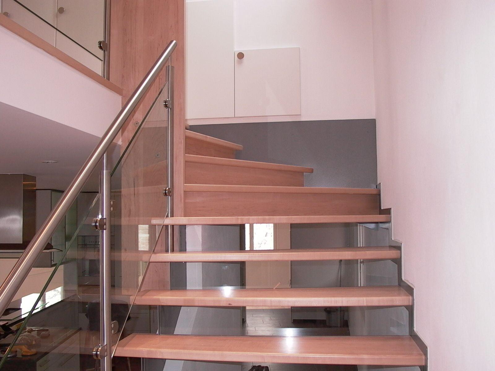 Stair Image 45