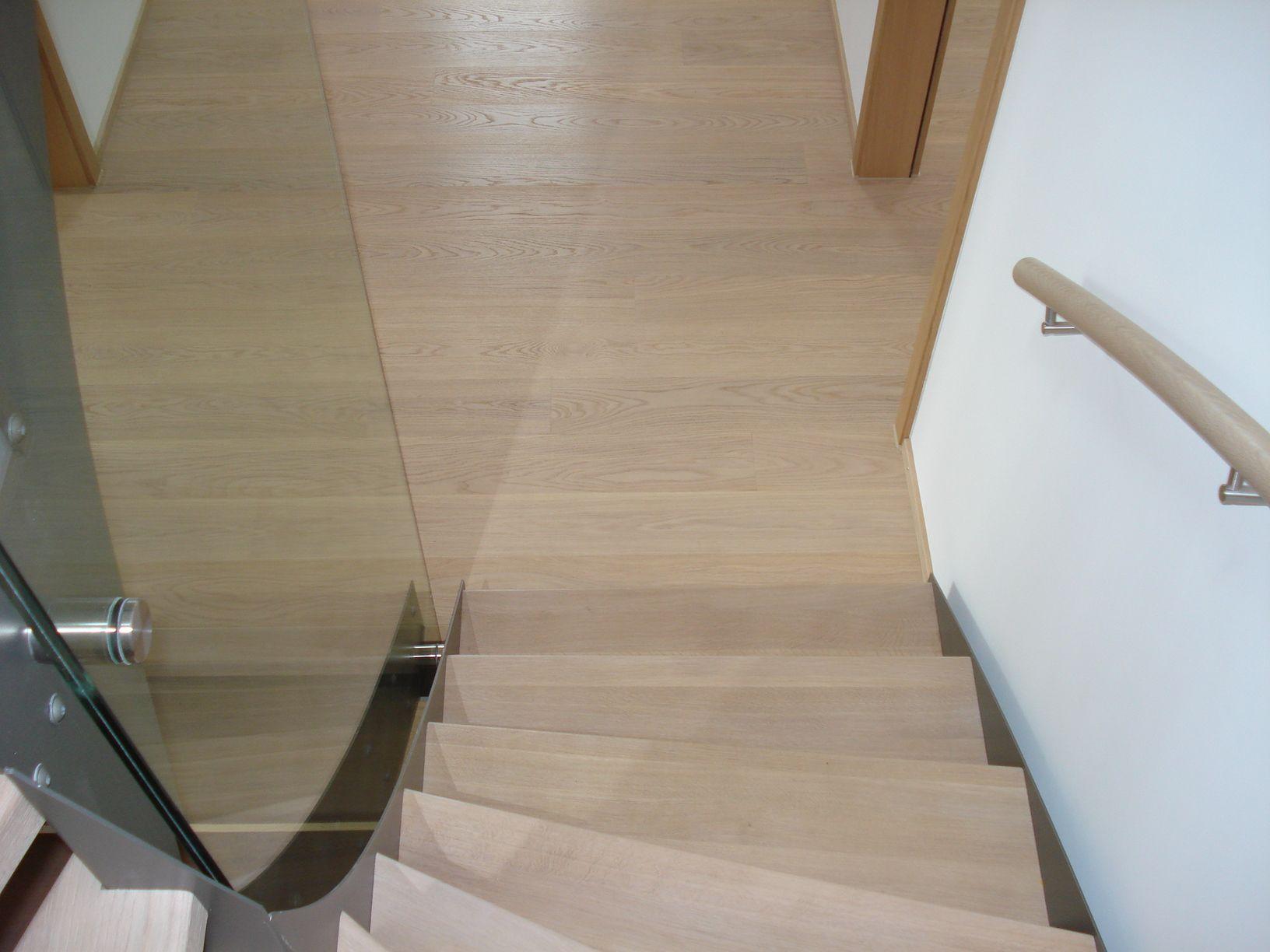 Stair Image 429