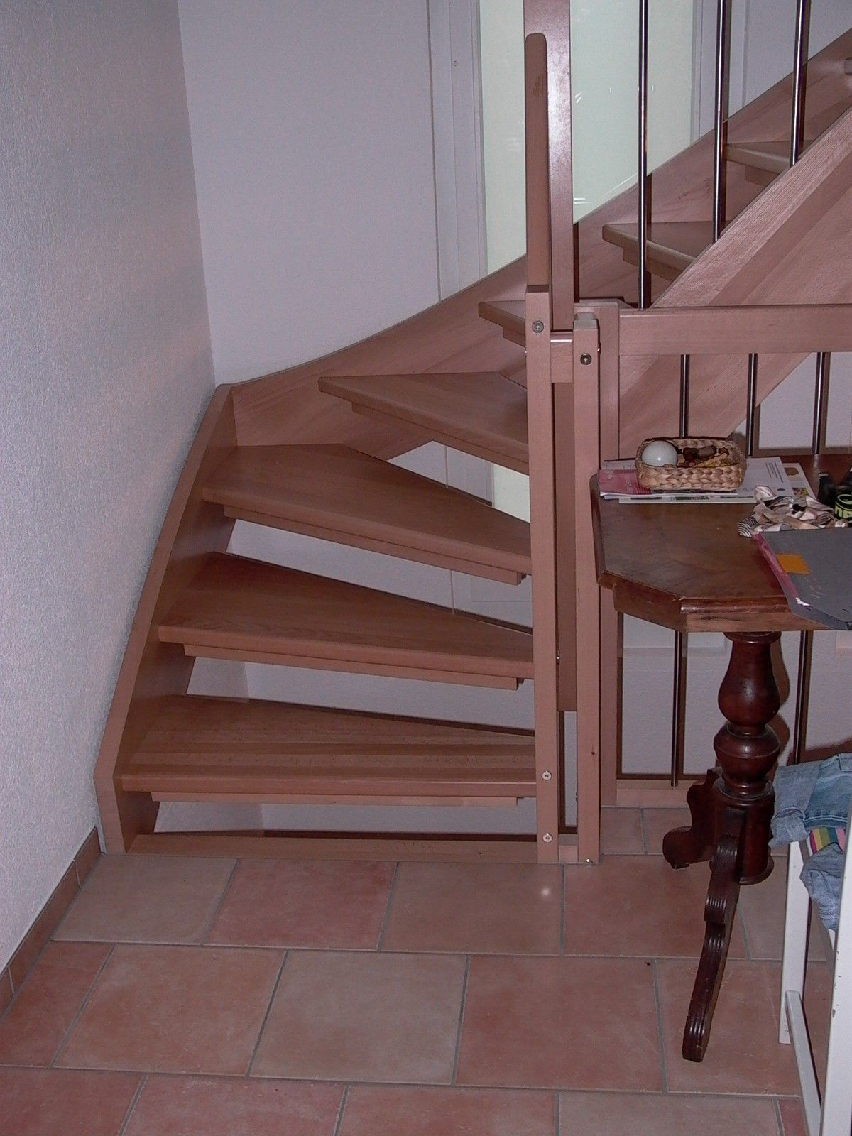 Stair Image 67