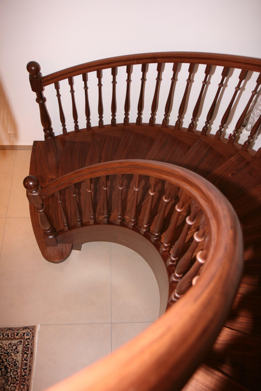Stair Image 520