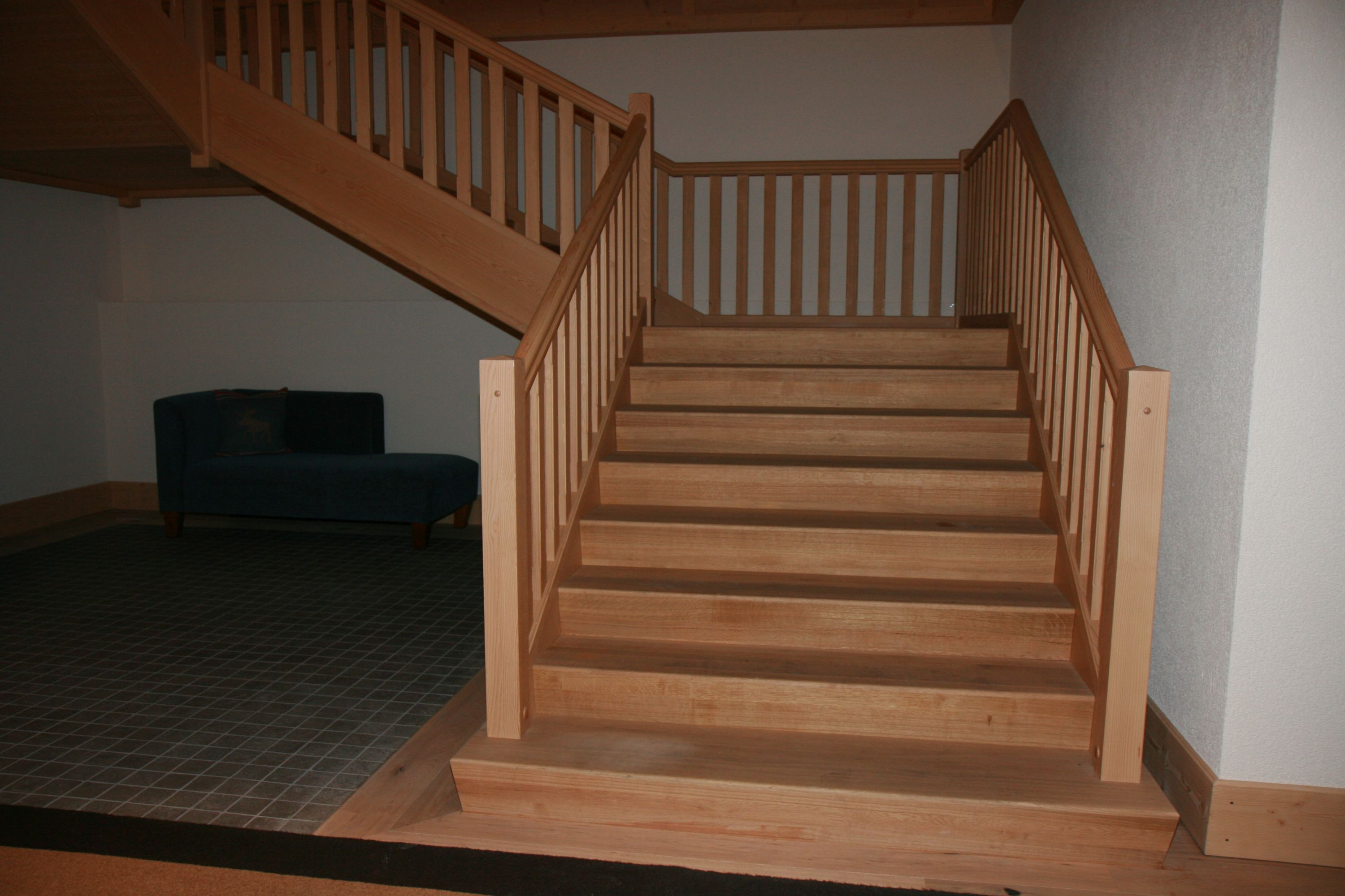 Stair Image 102