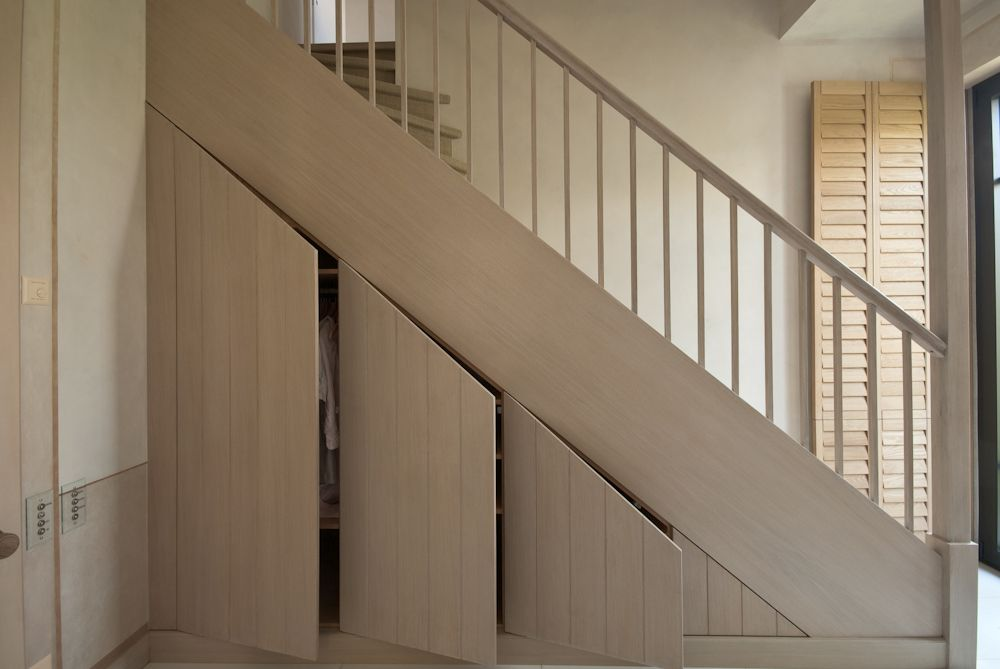 Stair Image 227