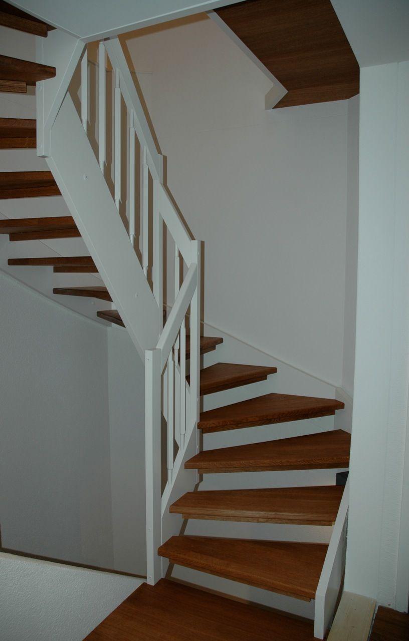 Stair Image 465