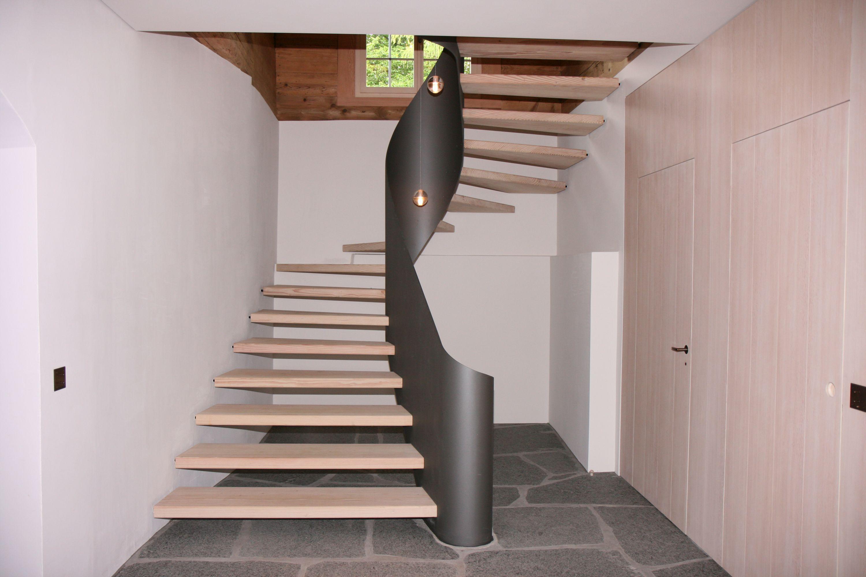 Stair Image 317
