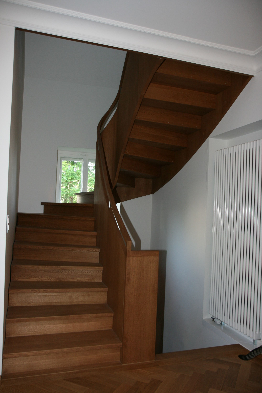 Stair Image 165