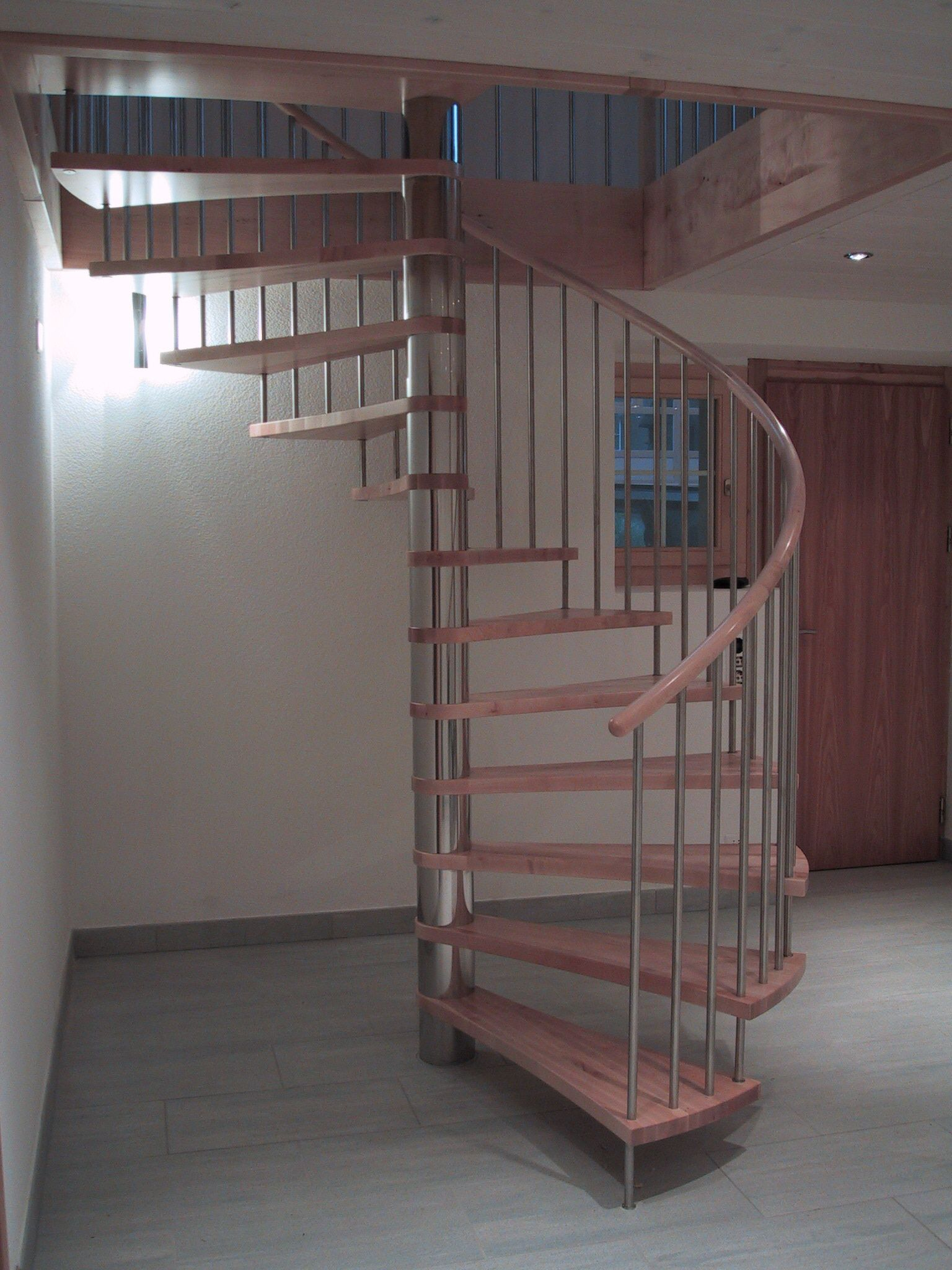 Stair Image 6
