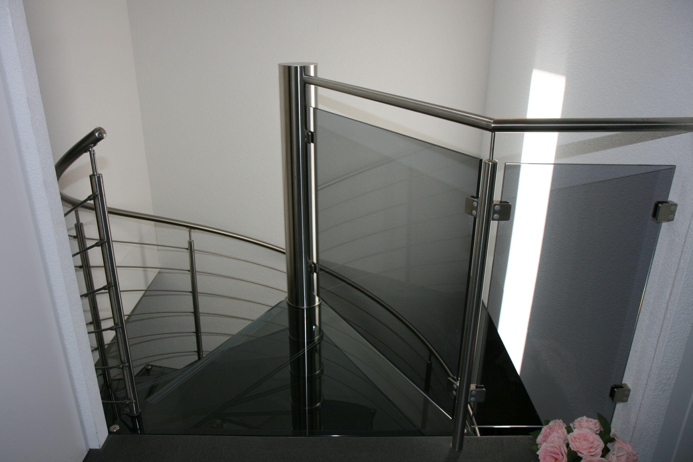 Stair Image 145