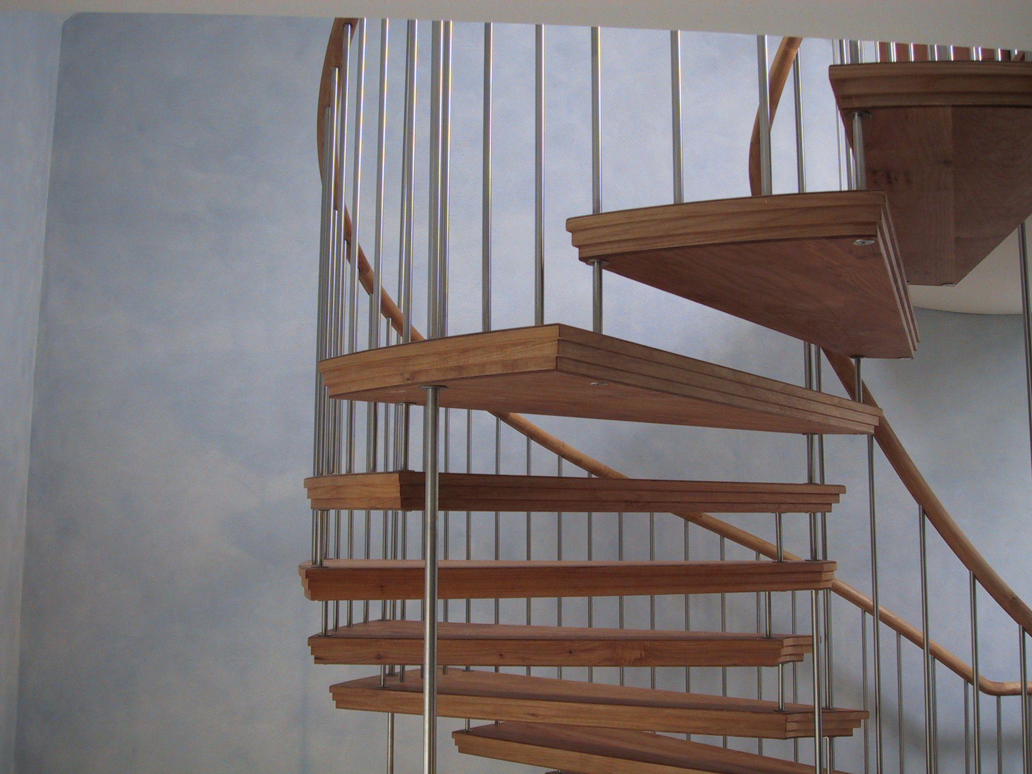 Stair Image 13