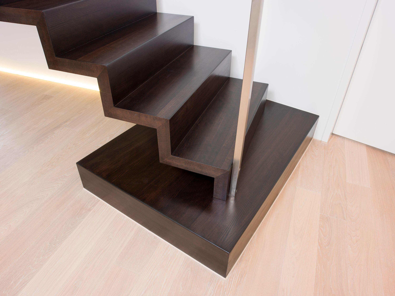 Stair Image 481