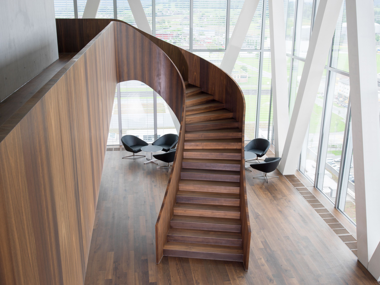 Stair Image 475