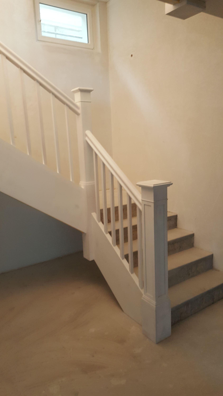Stair Image 831