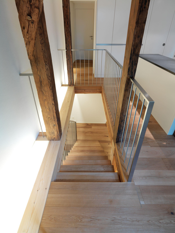Stair Image 342