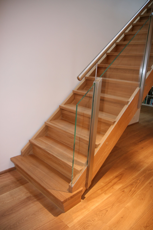 Stair Image 436