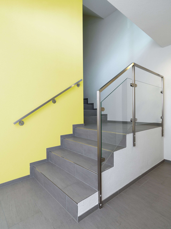 Stair Image 350