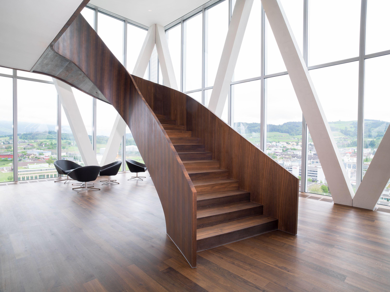 Stair Image 472