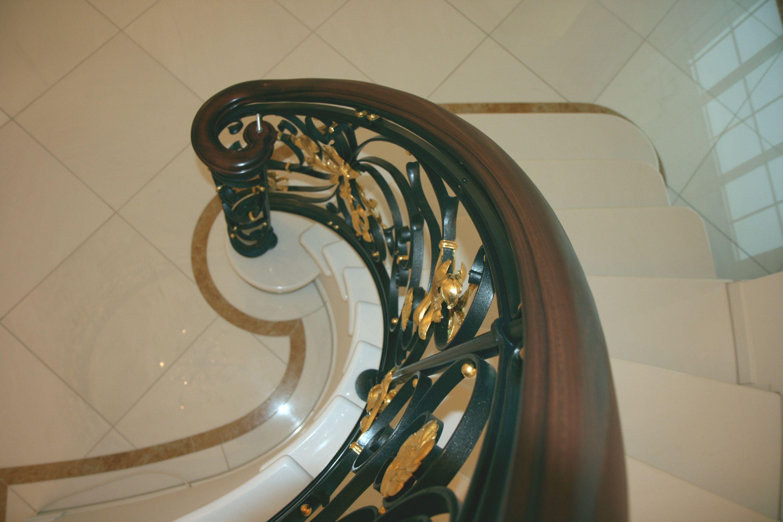 Stair Image 71