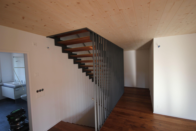 Stair Image 742