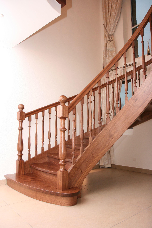 Stair Image 526