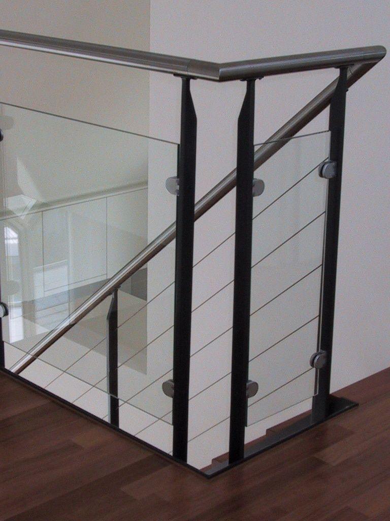 Stair Image 15